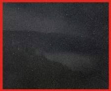 проявление образа из неясных фосфенов