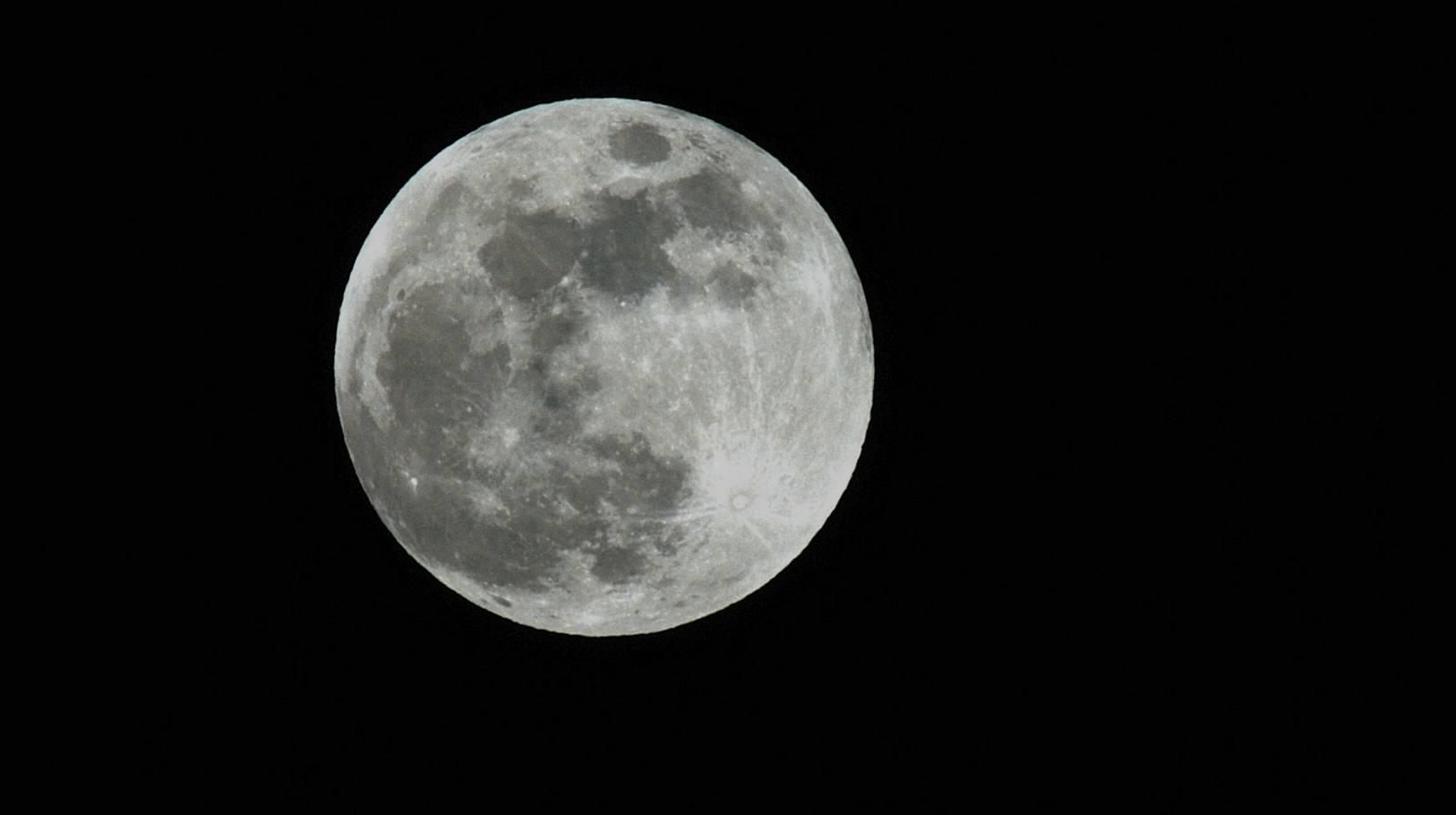 http://coma.su/i/moon.jpg