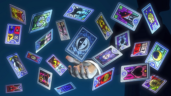 http://coma.su/i/tarot_cards.jpg